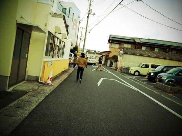 20121121-155315.jpg
